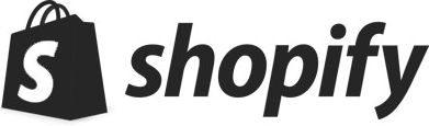 partner-shopify.png